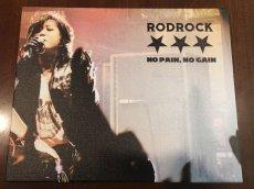 画像3: RODROCK PHOTO CANVAS (3)
